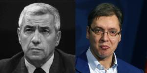 Vučić Ivanović