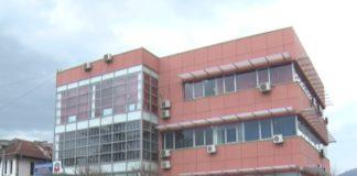 Opština Gračanica