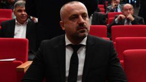 Milan Radoičić