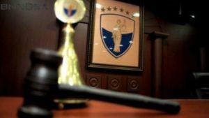Osnovni sud u Prištini