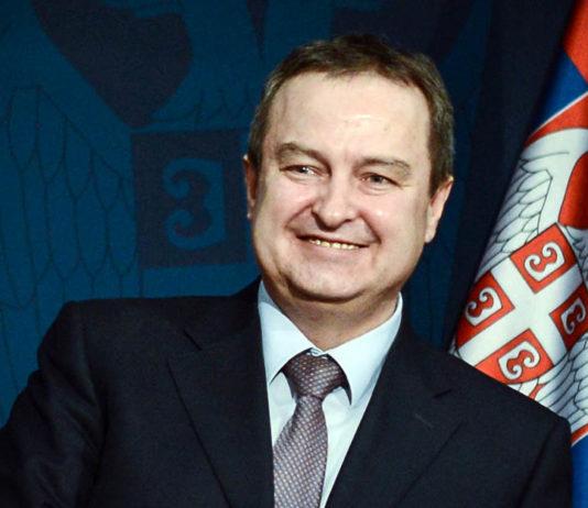 ivica dacic
