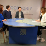 RTV Kim Dogovori