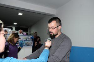Foto: Slobodan Radovanović