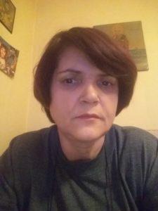 Ljiljana Đorić