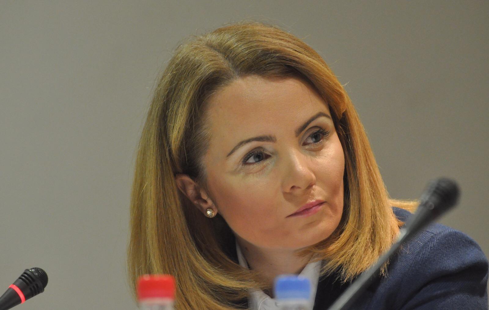 Jelena Petković