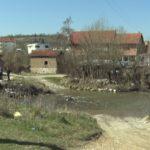 salo Binač, opština Vitina