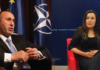 Haradinaj Mikic