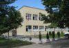 Osnovna skola Leposavic