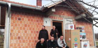 Srpska solidarnost