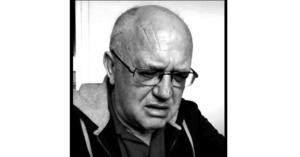 Zlatomir Radović