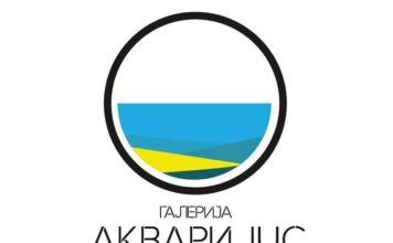 akvarijus logo