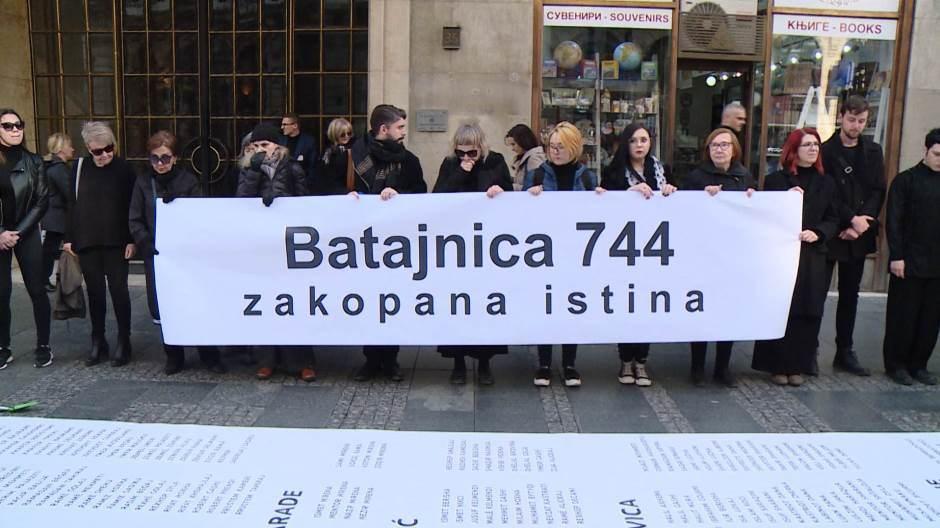 Batajnica 744