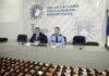 kosovska policija krimi grupa