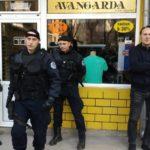 policija kockarnice 2
