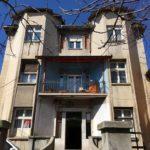 Kuća Lazara Žarkovića