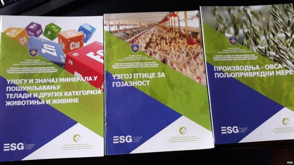 Najbolje tablete za mršavljenje u hrvatskoj