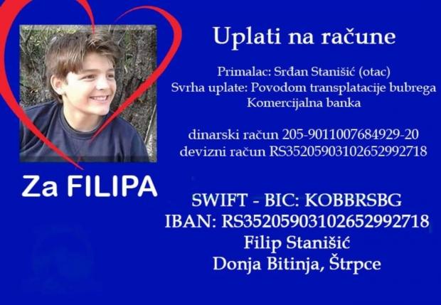 Filip Stanišić