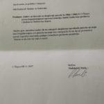 Stale Staletović - kupoprodajni ugovor