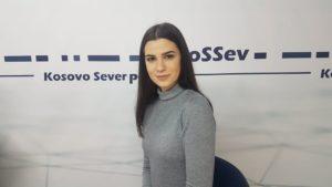 Danica Mrkić