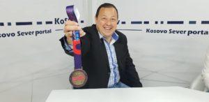 Siniša Trpković