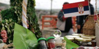 Sajam vina, Kosovska Mitrovica