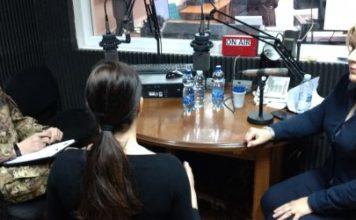 Dadario, Radio Kosovska Mitrovica