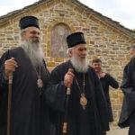 Patrijarh na Kosovu