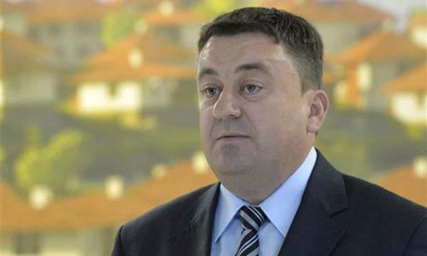 Todosijević
