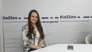 Tijana Milić