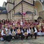 Slava Sv. Vasilije Ostroški