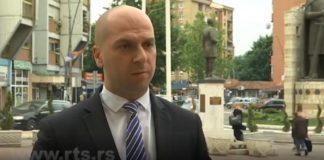 Slavko Simić