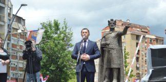 Zoran Todić