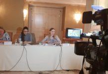 Konferencija žene u medijima