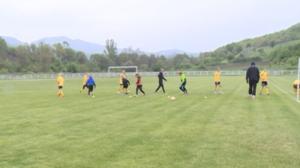 Turnir u Leposaviću