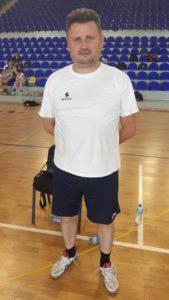 Vladan Milošević