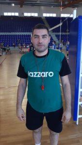 Dragan Cvetković