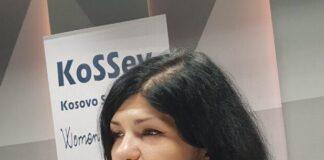 Ivana Vanovac