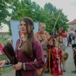 Festival Shield Gračanica