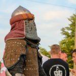 Festival Shield GračanicaFestival Shield Gračanica