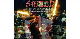 Šild festival