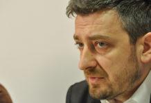 Slobodan-Georgiev