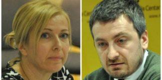 Tatjana i Slobodan nagrade