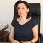 Adriana Hodžić