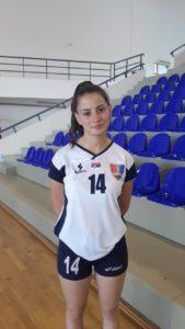 Katarina Petković