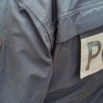 KP policija