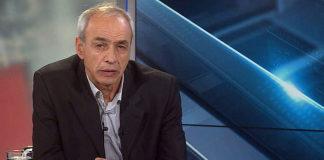 Miroslav Ivanović N1