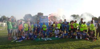 FK RUdar