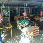 Prodavnice Severna Mitrovica