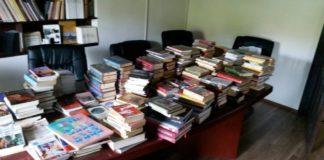 Knjige Psihologija