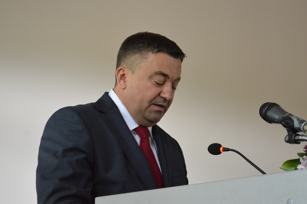 Dan Opštine Zvečan, Rajska Banja, Banjska Todosijević